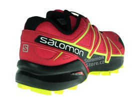 Salomon-Speedcross-4-W-398423_zadni