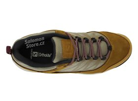 Salomon-Instinct-Travel-M-378394_shora