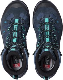 Salomon-Quest-Prime-GTX-W-380888-4