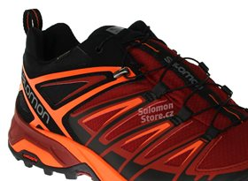 Salomon-X-ULTRA-3-GTX-398670_detail