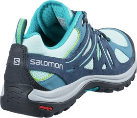 Salomon-Ellipse-2-Aero-W-379219-3