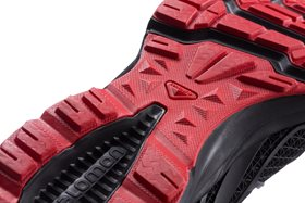 Salomon-Crossamphibian-379673-5