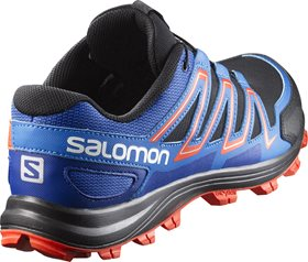 Salomon-Speedtrak-390623-2