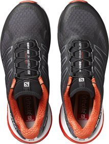 Salomon-Sense-Propulse-391818-4