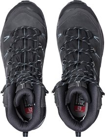 Salomon-X-Ultra-Trek-GTX-W-378388-2