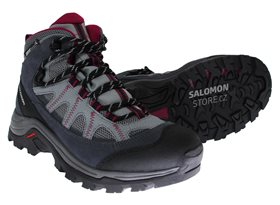 Salomon-Authentic-LTR-CS-WP-W-366666_kompo1