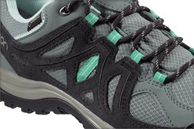 Salomon-Ellipse-2-GTX-W-379201-2