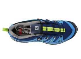 Salomon-X-ULTRA-2-GTX-381636_shora