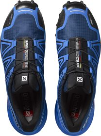Salomon-Speedcross-4-CS-383126-3