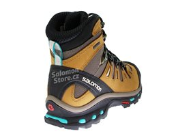 Salomon-Quest-4D-2-GTX-W-390269_zadni