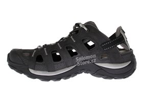 Salomon-Epic-Cabrio-2-373275_vnitrni