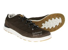 Salomon-XA-Chill-2-Canvas-379810_kompo1