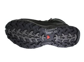 Salomon-X-Ultra-WinterCS-WP-376635_podrazka