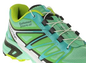 Salomon-Wings-Pro-2-W-379088_detail