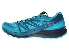 Salomon-Sense-Ride-W-398477_vnitrni
