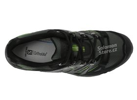 Salomon-Eskape-GTX®-M-369003_shora