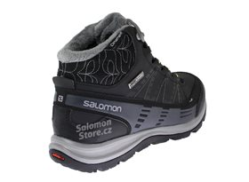Salomon-Kaina-CS-WP-W-366803_zadni