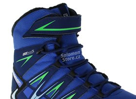 Salomon-Xa-Pro-3D-Winter-TS-CSWP-J-390290_detail