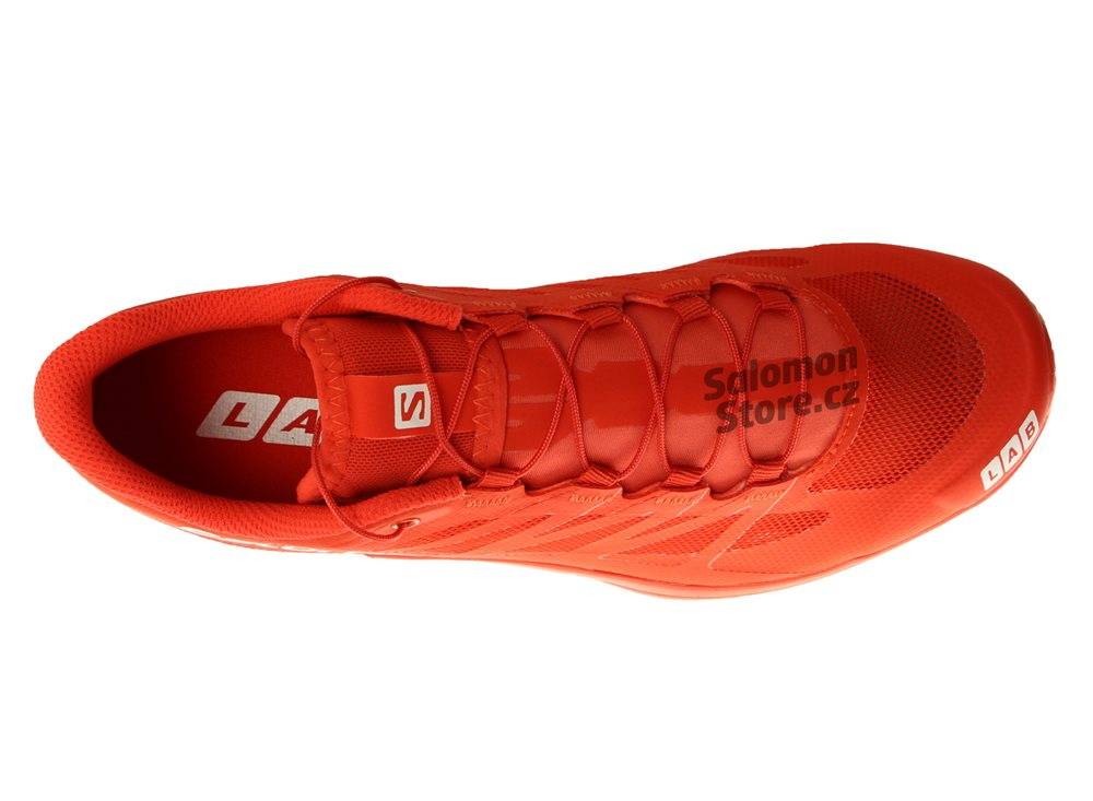 S-Lab - Pánská obuv Salomon  c18acefd93c