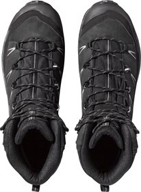 X-Ultra-Trek-GTX®-M-378387_shora