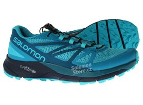 Salomon-Sense-Ride-W-398477_kompo1