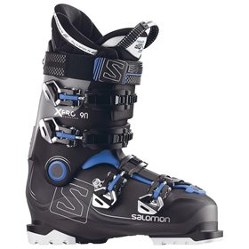 Salomon-X-PRO-90-BlackAnthraciteLight-Grey-1718-391526_1