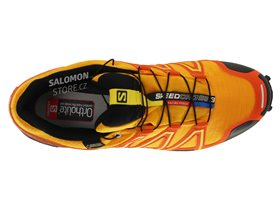 Speedcross-3-GTX®-M-376093_shora
