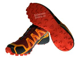 Salomon-Speedcross-4-GTX-398456_kompo3
