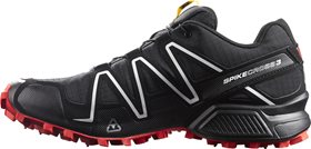 Salomon-Spikecross-3-CS-383154-4