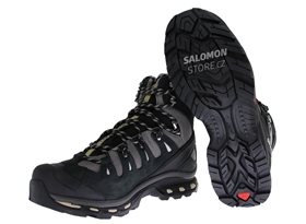 Salomon-Quest-4D-2-GTX®-M-370731_kompo3