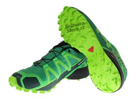 Salomon-Speedcross-4-GTX-383119_kompo3