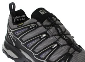 Salomon-X-ULTRA-2-GTX-W-371582_detail