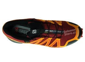 Salomon-Speedcross-4-GTX-398456_horni