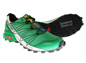 Salomon-Speedcross-Pro-383121_kompo1