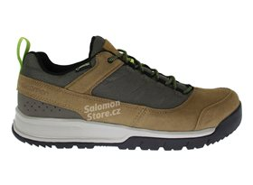 Salomon-Instinct-Travel-GTX-M-378415_vnejsi