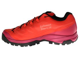Salomon-OUTpath-GTX-W-400018_vnitrni