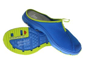 Salomon-RX-Slide-30-381605_kompo2