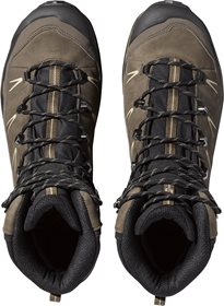 X-Ultra-Trek-GTX®-M-378386_shora
