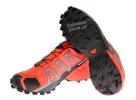 Salomon-Speedcross-4-GTX-W-391836_kompo3