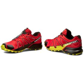 Salomon-Speedcross-4-381154_2