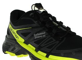 Salomon-Wings-Pro-2-399668_detail