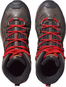 Quest-Origins-GTX®-371051_shora