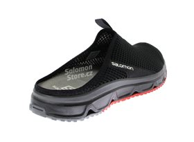 Salomon-RX-Slide-30-327523_zadni