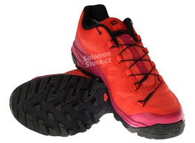 Salomon-OUTpath-GTX-W-400018_kompo2