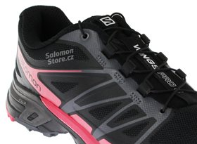 Salomon-Wings-Pro-2-W-381556_detail