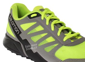Salomon-City-Cross-Aero-M-371309_detail