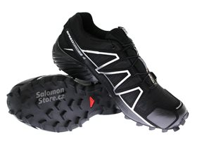 Salomon-Speedcross-4-GTX-383181_kompo2