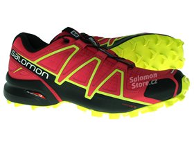 Salomon-Speedcross-4-W-398423_kompo1