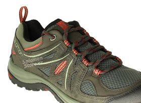 Salomon-ELLIPSE-2-AERO-W_394730_detail