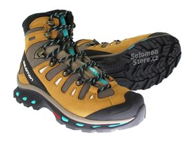 Salomon-Quest-4D-2-GTX-W-390269_kompo1
